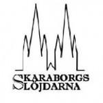 logo 2,7 och 2,5 cm beskuren uppdragen